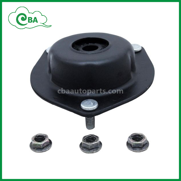 FOR TOYOTA CELICA VERSO COROLLA FRONT SHOCKER SHOCK TOP STRUT MOUNT MOUNTING KIT